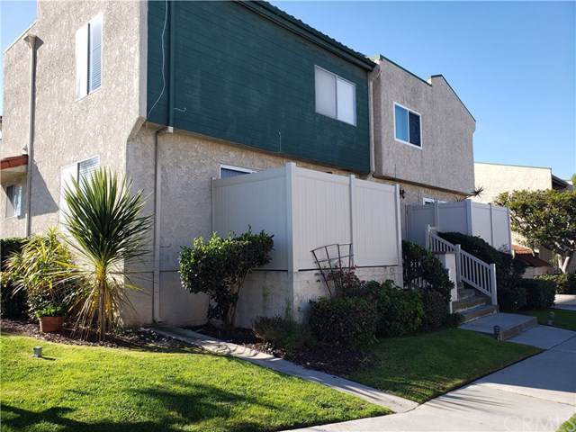 23903 Arlington Avenue, Torrance, CA 90501 (#CV19232342) :: RE/MAX Estate Properties