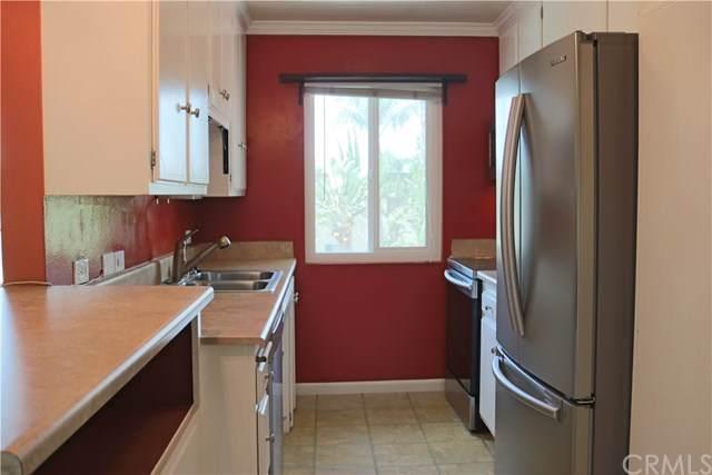400 N Acacia Avenue D34, Fullerton, CA 92831 (#OC19244699) :: Z Team OC Real Estate
