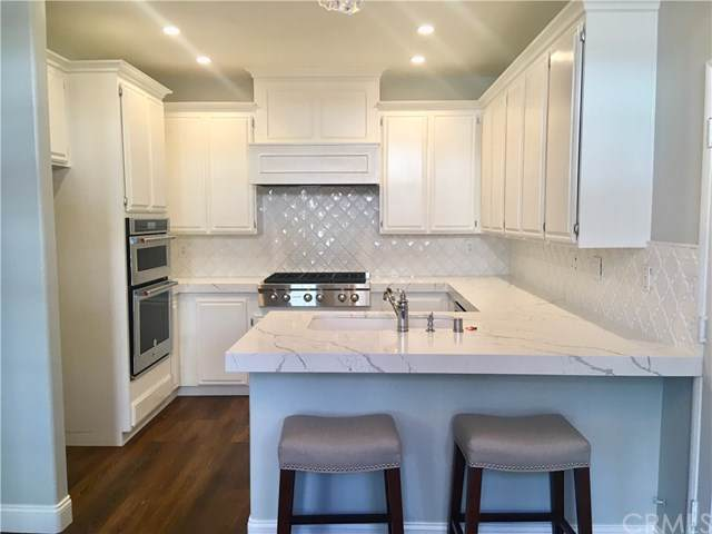 3730 Lilac Avenue #95, Corona Del Mar, CA 92625 (#OC19256193) :: Sperry Residential Group