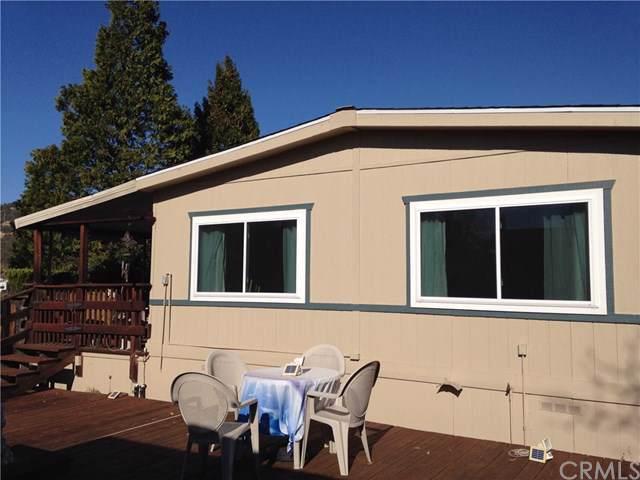 13855 Walnut Way, Clearlake Oaks, CA 95423 (#LC19256959) :: J1 Realty Group