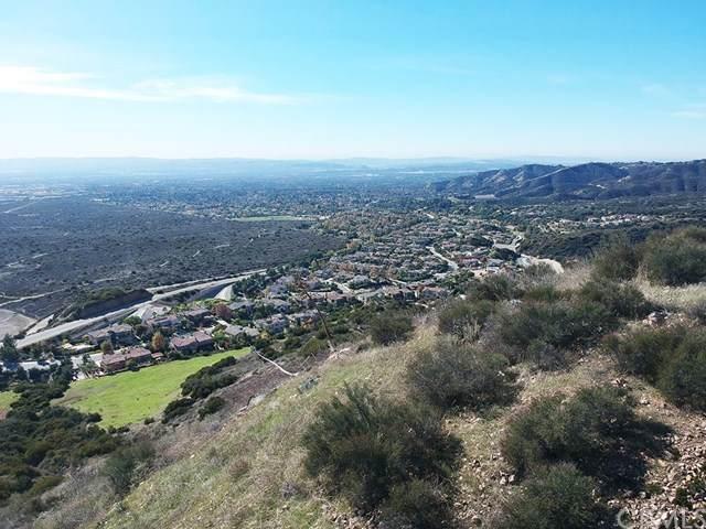 0 Mt. Baldy Road, Claremont, CA 91711 (#CV19276455) :: Re/Max Top Producers
