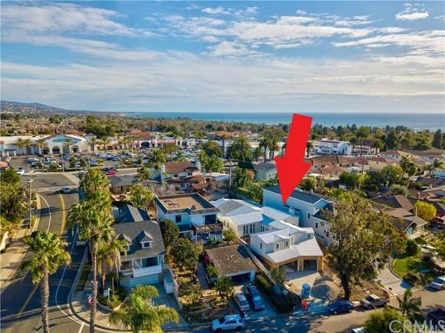 27042 Calle Dolores, Dana Point, CA 92624 (#OC20193954) :: Power Real Estate Group