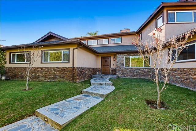10810 Alta View Drive - Photo 1