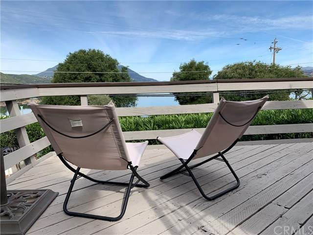 13017 Park Drive, Lower Lake, CA 95457 (#LC21086859) :: Mainstreet Realtors®