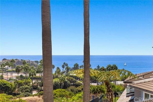 140 Irvine Cove Circle, Laguna Beach, CA 92651 (#NP21093444) :: The DeBonis Team