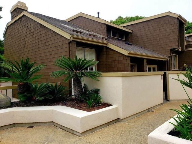 56 Sea Island Drive, Newport Beach, CA 92660 (#OC21104175) :: Cesi Pagano & Associates