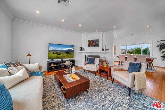 3625 Beverly Ridge Drive - Photo 1