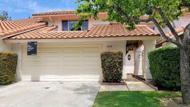 6542 Paseo Adelante, Carlsbad, CA 92009 (#210014812) :: eXp Realty of California Inc.