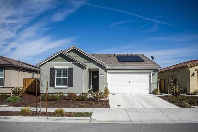 621 Segovia Drive, Hollister, CA 95023 (#ML81847034) :: Swack Real Estate Group   Keller Williams Realty Central Coast