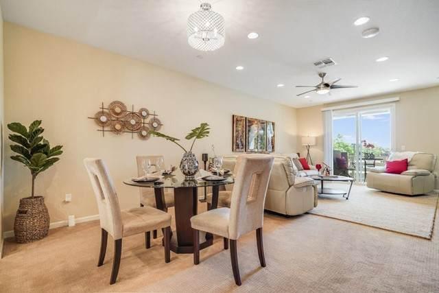 170 Triggs Lane, Morgan Hill, CA 95037 (#ML81845976) :: Powerhouse Real Estate