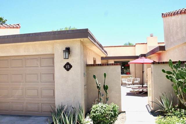 15 Valencia Drive, Rancho Mirage, CA 92270 (#219063263DA) :: Berkshire Hathaway HomeServices California Properties