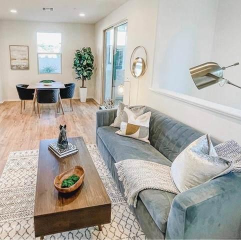 2446 Verano Way, Vista, CA 92081 (#210015939) :: Powerhouse Real Estate