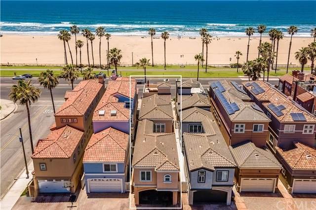 1306 Pacific Coast, Huntington Beach, CA 92648 (#OC21126274) :: RE/MAX Masters