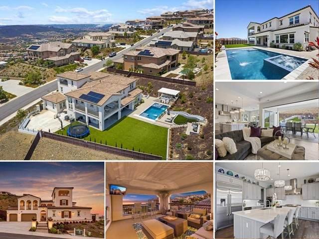 533 Ledge Street, San Marcos, CA 92078 (#NDP2107089) :: eXp Realty of California Inc.