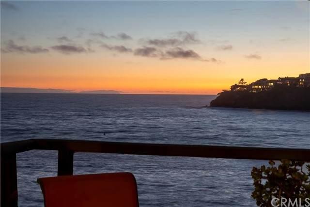 28 Emerald Bay, Laguna Beach, CA 92651 (MLS #LG21138533) :: The Zia Group