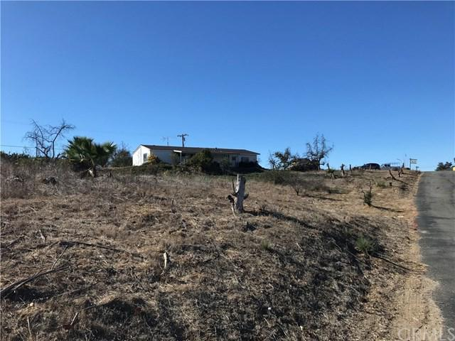 14229 Pauma Vista Drive, Valley Center, CA 92082 (#SW17072132) :: Allison James Estates and Homes