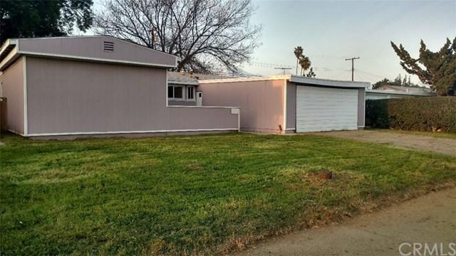 241 Fanshaw Avenue, Pomona, CA 91767 (#TR16079867) :: Mainstreet Realtors®