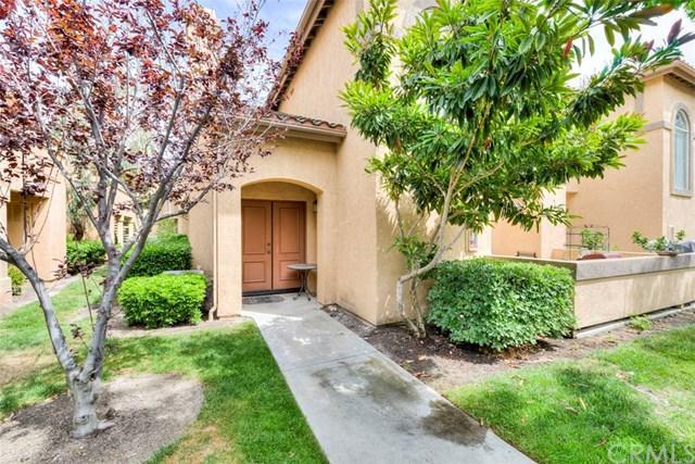 19431 Rue De Valore 17A, Lake Forest, CA 92610 (#OC17101017) :: Berkshire Hathaway Home Services California Properties