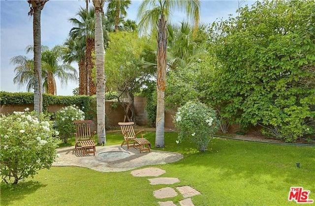 3495 E Loma Vista Circle, Palm Springs, CA 92264 (#18393612) :: California Realty Experts