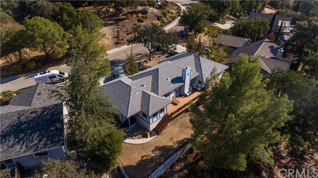 62 Terrace Hill Drive, Paso Robles, CA 93446 (#PI18266352) :: RE/MAX Masters