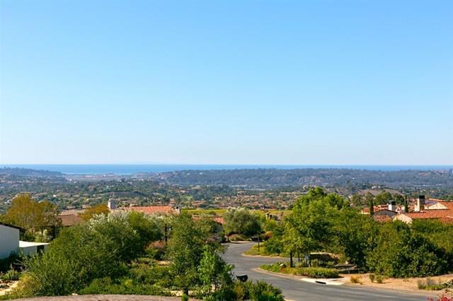 8069 Entrada De Luz E, San Diego, CA 92127 (#180062988) :: Fred Sed Group