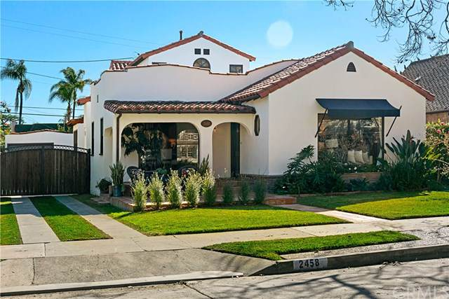 2458 N Riverside Drive, Santa Ana, CA 92706 (#NP19029494) :: Better Living SoCal
