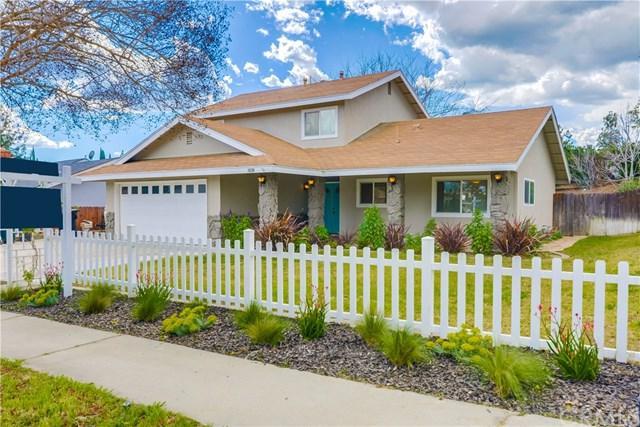 15250 Ashwood Lane, Chino Hills, CA 91709 (#IG19030963) :: Hiltop Realty