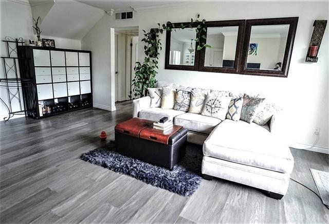 4466 Coldwater Canyon Avenue #105, Studio City, CA 91604 (#IV19047621) :: Keller Williams Realty, LA Harbor