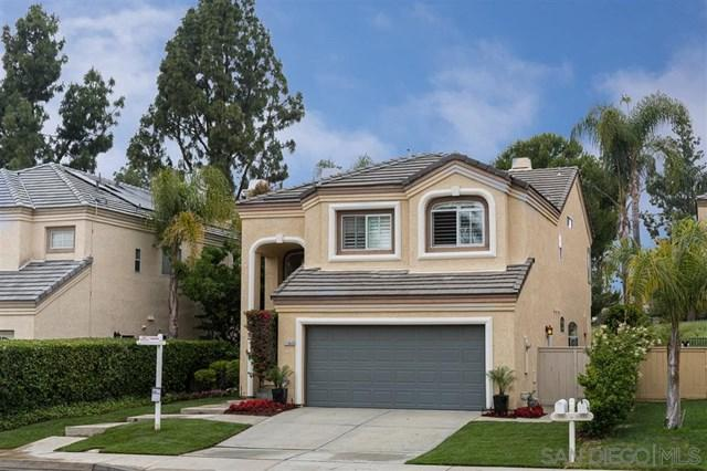 11646 Chippenham Way, San Diego, CA 92128 (#190026137) :: Ardent Real Estate Group, Inc.