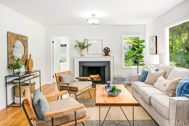454 Manzanita Avenue, Sierra Madre, CA 91024 (#AR19116212) :: Ardent Real Estate Group, Inc.