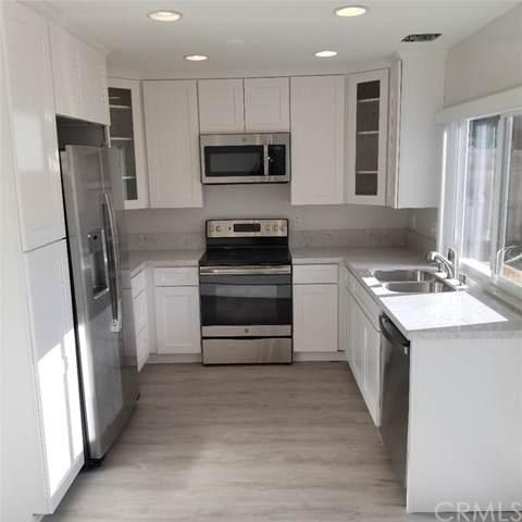 221 W Alton Avenue B, Santa Ana, CA 92707 (#PW19124302) :: Allison James Estates and Homes