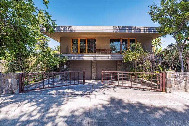 1905 Saint Louis Avenue, Signal Hill, CA 90755 (#PW19152047) :: Fred Sed Group