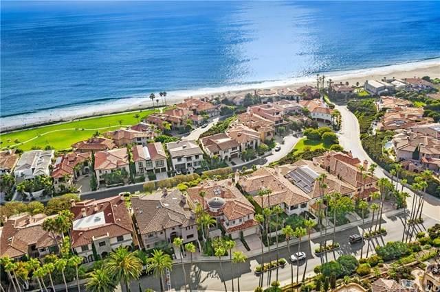 65 Ritz Cove Drive, Dana Point, CA 92629 (#OC19193028) :: RE/MAX Empire Properties
