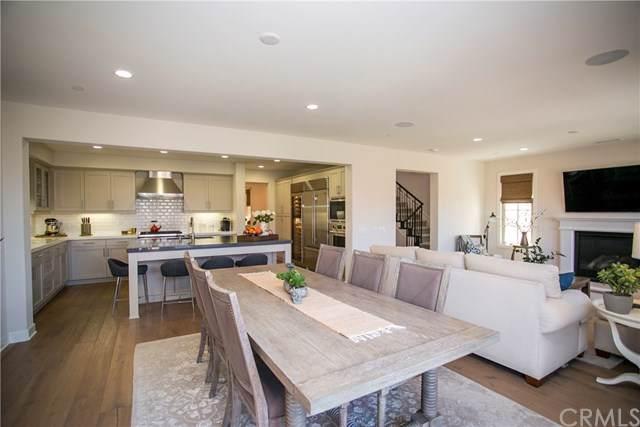 107 Via Murcia, San Clemente, CA 92672 (#PW19195156) :: Allison James Estates and Homes