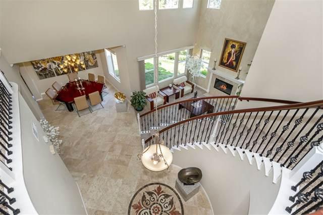 1636 Brighton Glen Rd, San Marcos, CA 92078 (#190047024) :: Heller The Home Seller