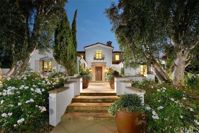 29 Blue Heron, Irvine, CA 92603 (#NP19273674) :: Mainstreet Realtors®