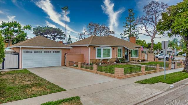 5504 E Keynote Street, Long Beach, CA 90808 (#DW21085156) :: Power Real Estate Group