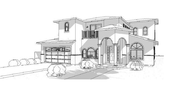 12397 Telephone Avenue, Chino, CA 91710 (#PW21085527) :: BirdEye Loans, Inc.
