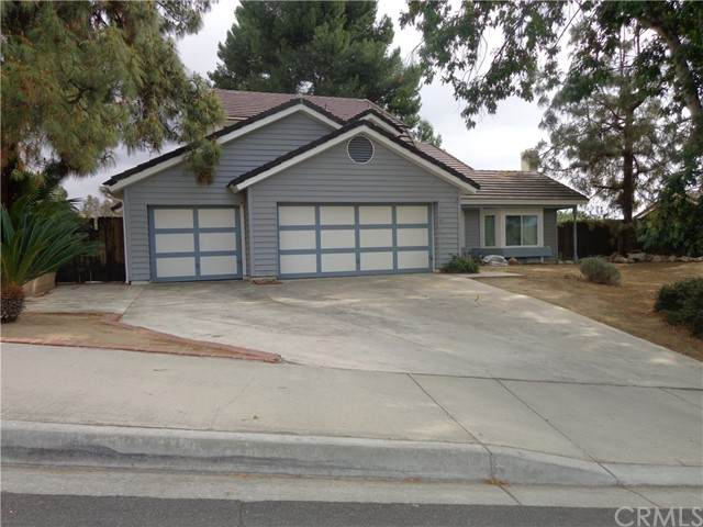 22907 Finch Street, Grand Terrace, CA 92313 (#IV21087437) :: Berkshire Hathaway HomeServices California Properties