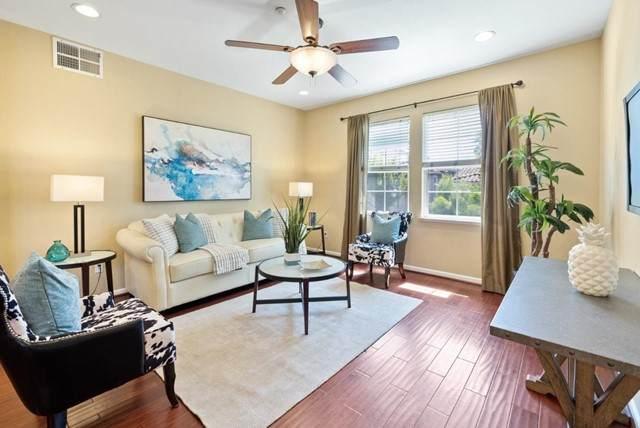 356 Adeline Avenue, San Jose, CA 95136 (#ML81842676) :: Berkshire Hathaway HomeServices California Properties