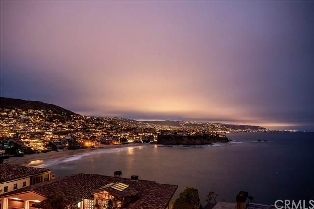 193 Emerald Bay - Photo 1