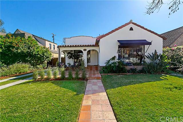 2458 N Riverside Drive, Santa Ana, CA 92706 (#NP19029494) :: Better Living SoCal