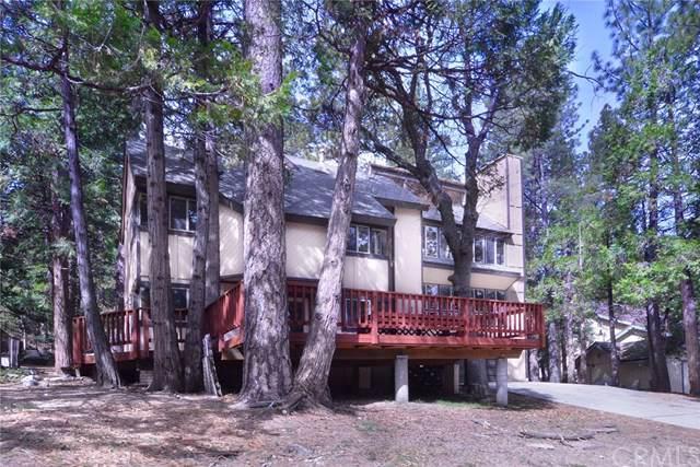 472 Riviera Drive, Lake Arrowhead, CA 92352 (#EV19071866) :: Keller Williams | Angelique Koster