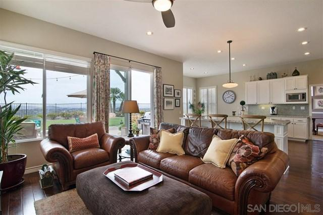 13795 Shoal Summit Drive, San Diego, CA 92128 (#190020683) :: Mainstreet Realtors®