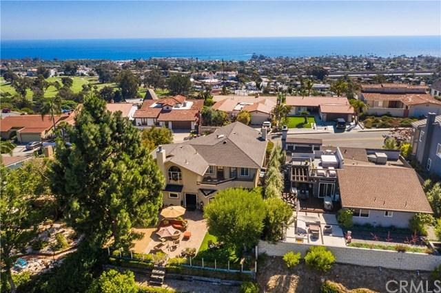 2239 Avenida Salvador, San Clemente, CA 92672 (#OC19124754) :: Z Team OC Real Estate