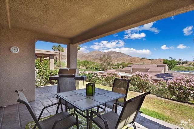 72346 Canyon Lane, Palm Desert, CA 92260 (#219015983DA) :: J1 Realty Group