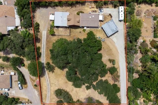 2975 Eden Valley Ln, Escondido, CA 92029 (#210012893) :: Swack Real Estate Group   Keller Williams Realty Central Coast