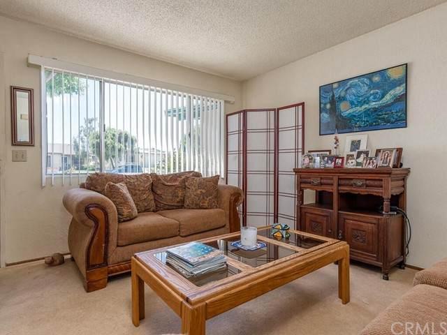 1842 Marigold Lane, Paso Robles, CA 93446 (#NS21118436) :: Powerhouse Real Estate