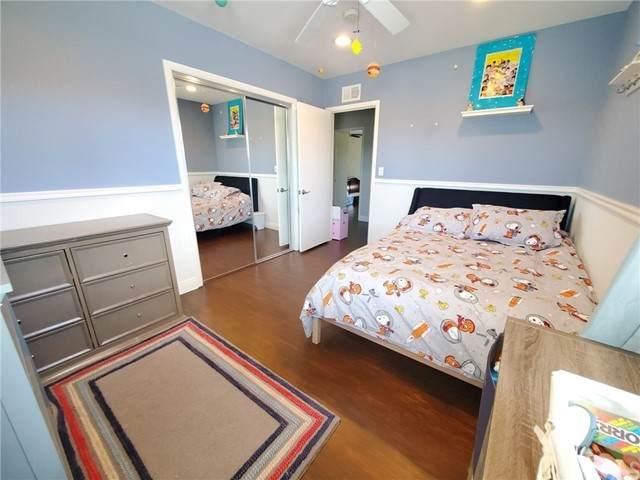 13608 Arcturus Avenue, Gardena, CA 90249 (#DW21121259) :: Wahba Group Real Estate   Keller Williams Irvine