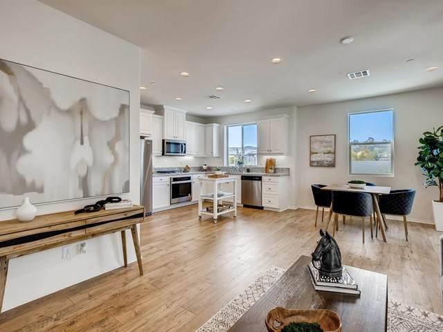 2446 Verano Way, Vista, CA 92081 (#210015939) :: Berkshire Hathaway HomeServices California Properties